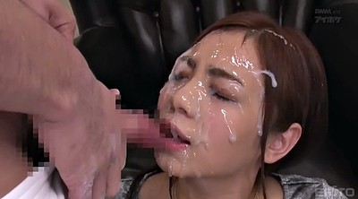 Japanese gay, Japanese bukkake, Japanese couple, Asian girl, Spray, Japanese girls