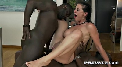 Bbc anal, Texas, Patty