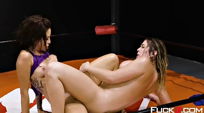 Squirting, Blair williams, Big cumshot