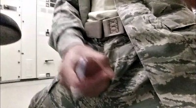 Horny, Soldiers