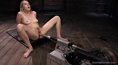 Squirt, Squirting, Anal squirt, Cadence lux, Store, Anal squirting