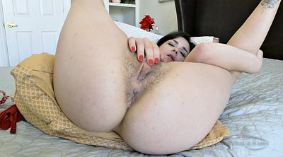 Hairy solo, Hairy masturbation, Solo hairy, Solo girl, Cute girl, Natural tit