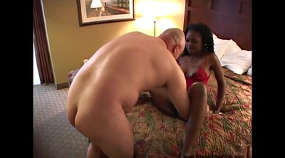 Mature ebony, Small anal, Blacked anal, Interracial mature