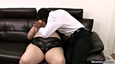 Wife, Cheat, Boobs, Interracial wife