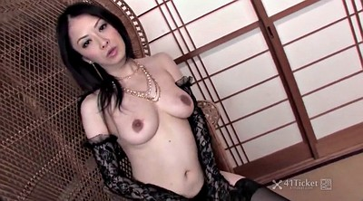 Japanese teacher, Asian mature, Japanese student, Teachers, Mature japanese, Teacher japanese