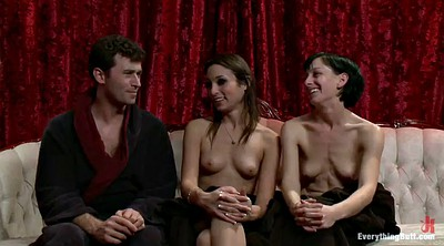 Anal fisting, James deen, Rough anal, Deep fist, James, Deep fisting