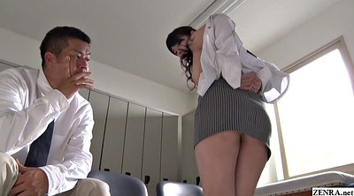 Japanese teacher, Japanese student, Teacher japanese, Japanese softcore
