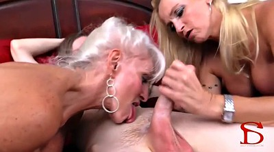 Family, Mother, Granny anal, Mother son, Family creampie