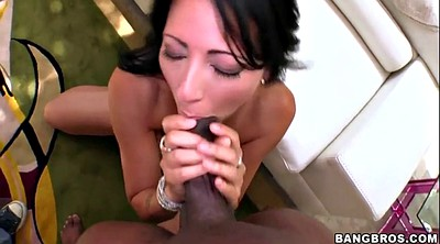 Squirt, Zoey holloway, Peeing, Holloway, Smoke, Ebony squirt