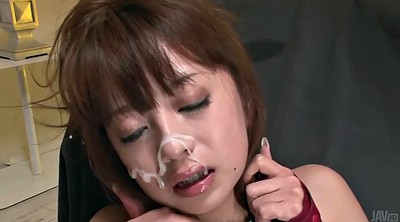 Japanese bukkake, Bukkake japanese, Asian bukkake, Japanese orgasm, Bukkake asian