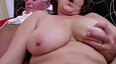 Bbw group, Crazy