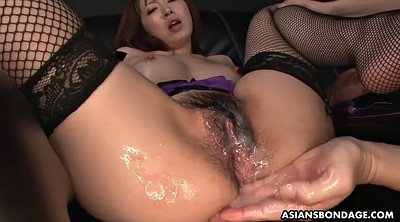 Asian cumshot, Japanese squirt