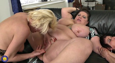 Mom, Stud, Big tits granny, Mature big tits, Share mom