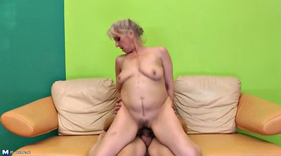 Old young, Mature mom, Son mom, Son fucking mom, Hairy amateur, Mom fucks son