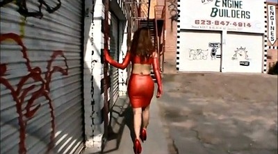 Latex, Lady b, Asian latex, German latex