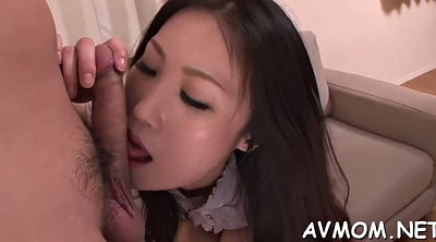 Japanese mature, Asian mature, Japanese blowjob