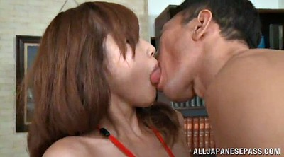 Japanese office, Japanese blowjob, Lick pussy, Japanese beauty, Japanese beautiful