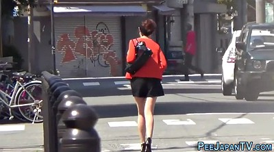 Japanese public, Asian hd, Hd japanese, Public pee, Outside, Japanese outdoor