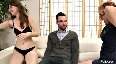 Student, Penny pax, Exchange, Jay