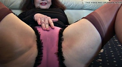 Big pussy, Mature hairy, Mature pussy, Big tits mature, Pussy show, Matures