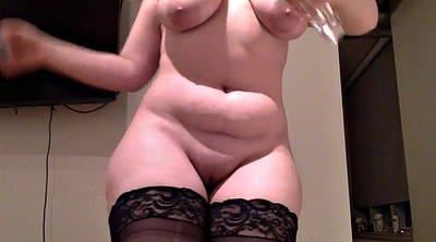 Bbw young