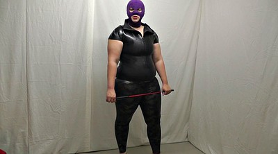 Hand, German bdsm, Blackmailed, Blackmail