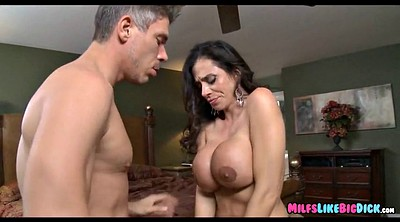 Mature anal, Anal mature, Matured