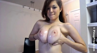 Boobs, Huge boobs, Big boobs webcam