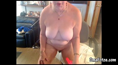 Webcam mature, Webcam granny, Webcam chubby, Bbw grandma