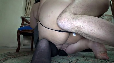 Japanese bbw, Subtitles, Asian hd, Worship
