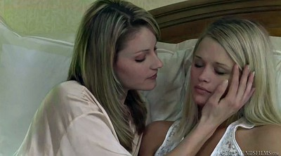 Seduce, Samantha ryan, Heather
