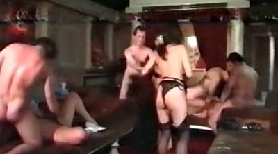 Wife gangbang, Swap, Wife swapping