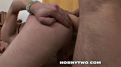 Small young, Cumshot inside, Skinny shemale, Shemale fucks guy