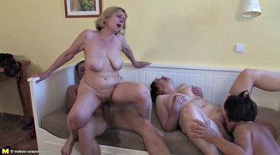 Young milf, Sex party, Young sex party, Young mature