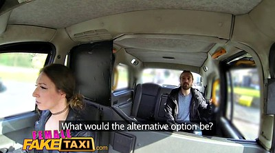 Student, Fake taxi, Female taxi