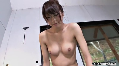 Massage, Japanese massage, Japanese massage fuck