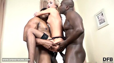Face fuck, Cum swallowing, Throat fucked, Interracial deepthroat