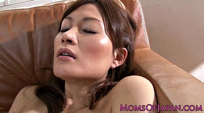 Japanese mature, Japanese masturbation, Mature japanese, Mature masturbation, Egg