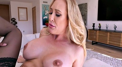 Mandingo, Brandi love, Brandi loves