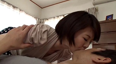 Mom, Japanese mom, Japanese mature, Old japanese, Mature japanese