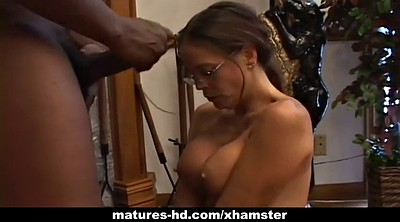Milf hunter, Mature interracial, Bbc milf, Milk milk, Hunter