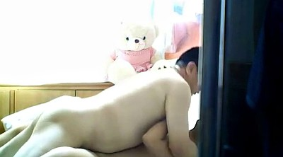 Chinese girl, Chinese old, Chinese fuck, Chinese cam, Asian old, Chinese amateur