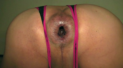 Pussy gape, Open pussy, Gaping pussy, Pussy open, Gape pussy