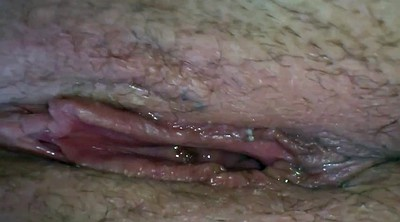 Gaping pussy, Birth, Pussy gaping, Gape pussy