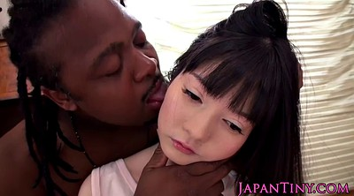 Japanese black, Asian black, Black japanese, Japanese interracial, Black and japanese, Teen interracial