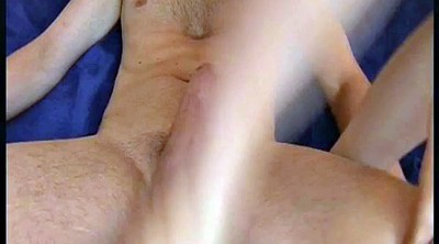 Amateur wife, Wife anal, Open