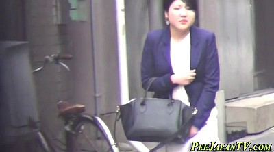Voyeur, Japanese public, Asian cam, Japanese voyeur, Japanese cam, Asian pee