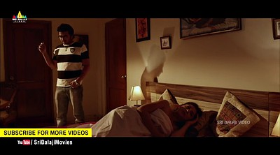 Indian, Movie, Movie scene, Movi, Latest, Indian movies