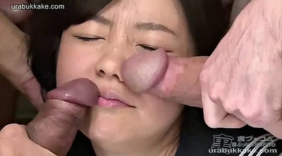 Japanese bukkake, Japanese schoolgirl, Bukkake japanese, Asian bukkake, Japanese fetish, Asian schoolgirl