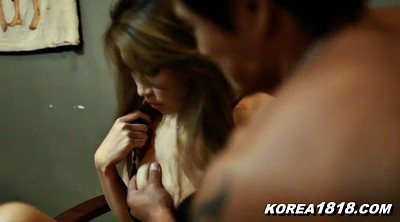 Chinese, Korean, Japanese girl, Japanese office, Japanese girls, Chinese hot